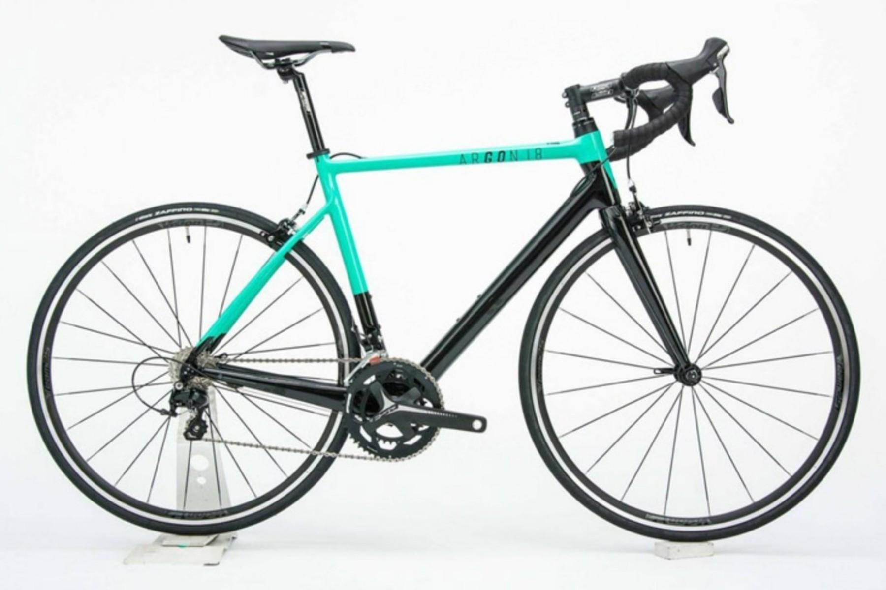 miete das perfekte fahrrad in cambrils listnride. Black Bedroom Furniture Sets. Home Design Ideas
