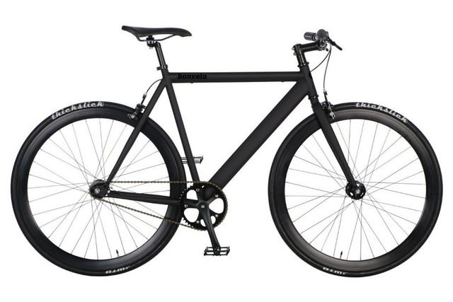 Rent The Perfect Bike In Hamburg