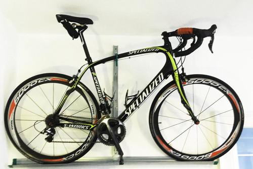 Specialized Roubaix SL2 bike rental in Fürth