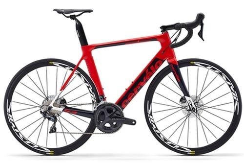 Location vélo Cervélo S3 Aero Disc - Size 51 à Arrecife