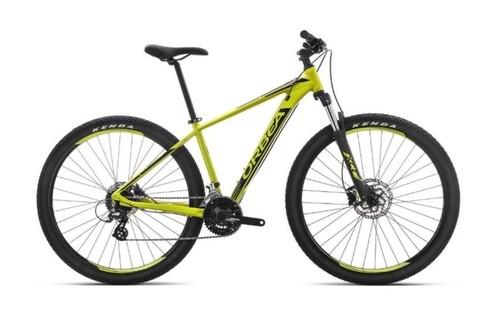 Alquiler de bicicletas Orbea MX 50 19 I M en Murcia