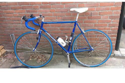 Location vélo Gazelle Champion Mondial à Ouderkerk aan de Amstel