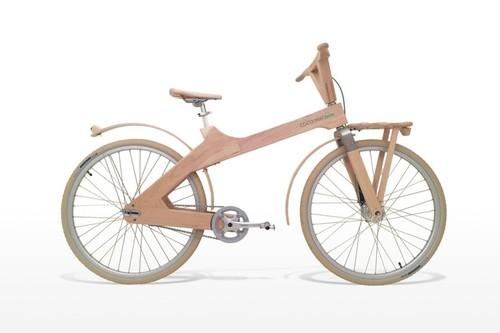 Alquiler de bicicletas COCO-MAT.bike ODYSSEUS Kalamaki en Alimos