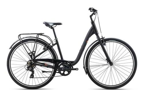 Alquiler de bicicletas Orbea Diem 50 en Málaga