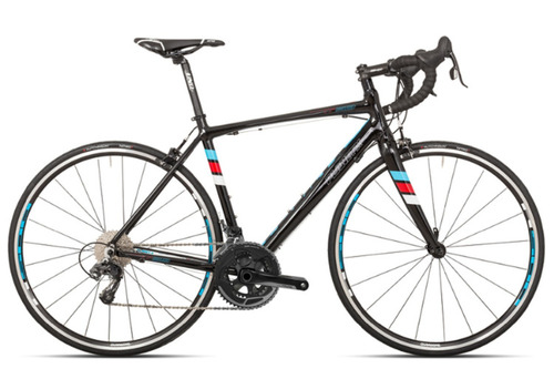 Alquiler de bicicletas PlanetX RT-58 en Alcúdia