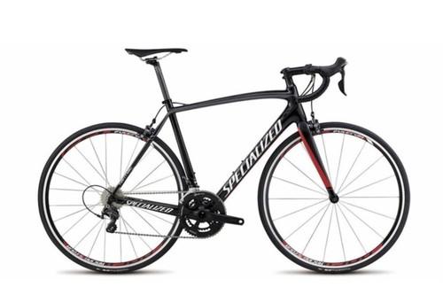Alquiler de bicicletas Specialized Tarmac SL4 en Maspalomas