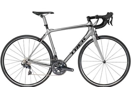Alquiler de bicicletas Trek Émonda SL 6 en Alcúdia