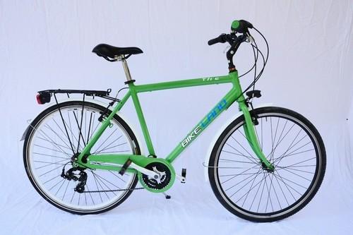 Location vélo BKL City à Peschiera del Garda