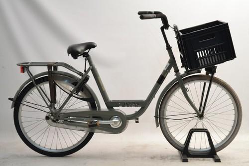 Location vélo Batavus Personal Bike à Amstelveen