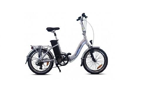 URBANBIKER MINI URBAN BIKER bike rental in Sevillla