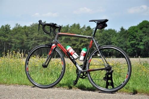 Location vélo Ridley Fenix A à BREDA