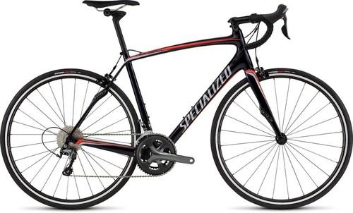 Specialized Roubaix 54 fietsverhuur Kawasaki