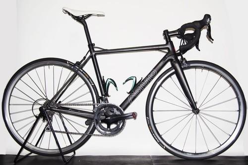 Astuto SL66 46 fietsverhuur Kawasaki