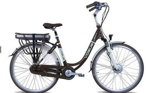 Location vélo Vogue Premium à BREDA