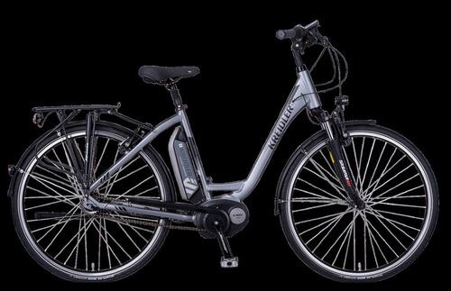 Kreidler Kreidler eco bike rental in Uden