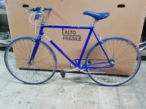 Alquiler de bicicletas Bicicletta assemblata Single Speed en catania