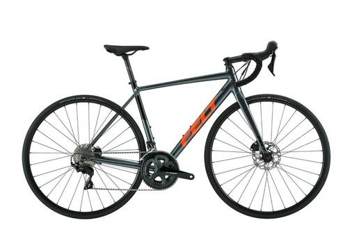Alquiler de bicicletas Felt FR30 Aluminium en Alaró