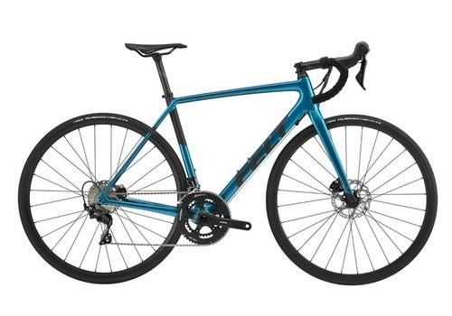 Alquiler de bicicletas Felt Fr Advanced 105 en Alaró