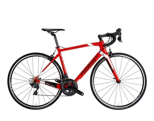 Wilier Triestina GTR TEAM ULTEGRA XL bike rental in Alpe d'Huez