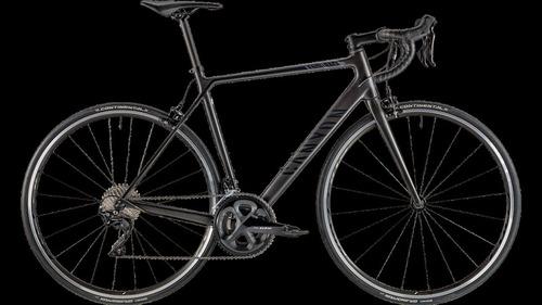 Alquiler de bicicletas Canyon Canyon Endurace CF 7.0 en Cala Ratjada