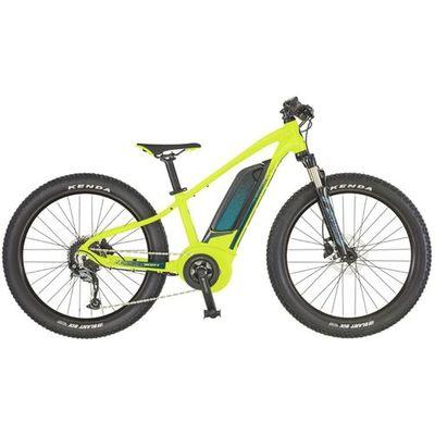 SCOTT roxter eride bike rental in Mauguio