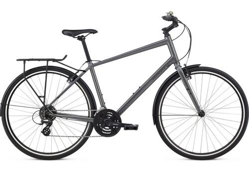 Alquiler de bicicletas Specialized Men Alibi Sport en Salzburg