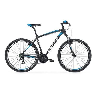 Kross DG Hexagon bike rental in Draguignan