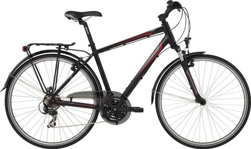 Alquiler de bicicletas Giant Argento RS4 XL RE en Reims