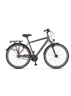 PROPHETE GENIESSER 9.6 City bike bike rental in Bergen aan Zee