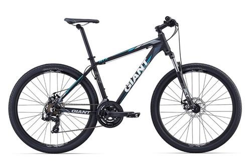 Giant ATX 27.5 M EP bike rental in Épernay