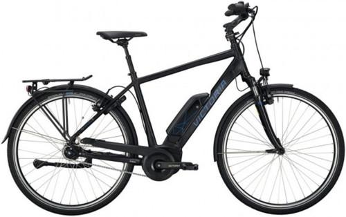 Victoria E-Trekking 7.4 Gent bike rental in Konstanz