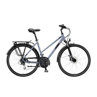 KTM Life Ride NI bike rental in Nice