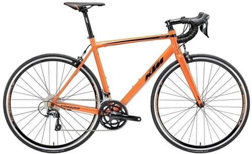 Alquiler de bicicletas KTM Strada 1000 AN en Antibes