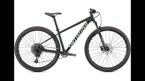 Alquiler de bicicletas Specialized Rockhopper Expert en Bellagio