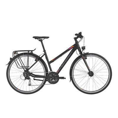 Bergamont Vitess 5.0 Trapez bike rental in Konstanz