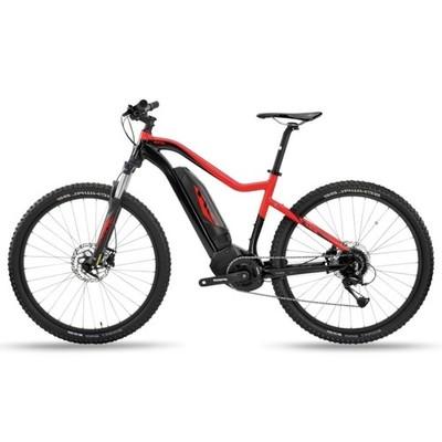 "Alquiler de bicicletas BH Rebel Lite 29"" en Gasteiz, Araba,"