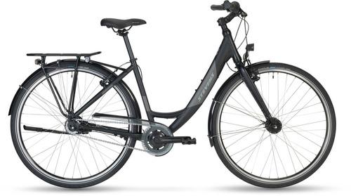 Alquiler de bicicletas Stevens  Elegance en Alcúdia
