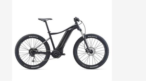 Giant Fathom  bike rental in Vendargues