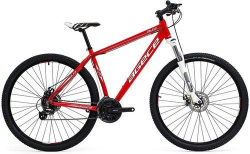 Alquiler de bicicletas AGECE Varios en Suances