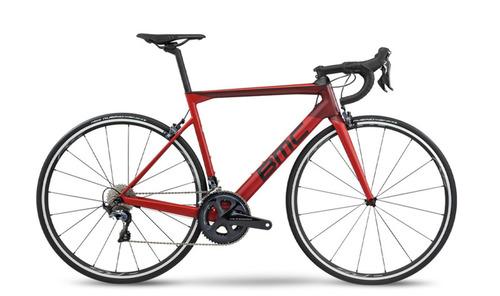 Alquiler de bicicletas BMC PRO TEAMMACHINE  en Adeje