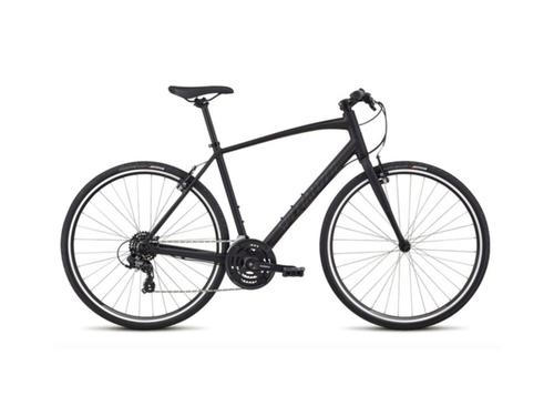 Alquiler de bicicletas Specialized Hybrid en Paris