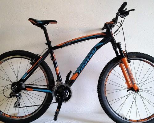 TORPADO Hydra bike rental in Valaurie