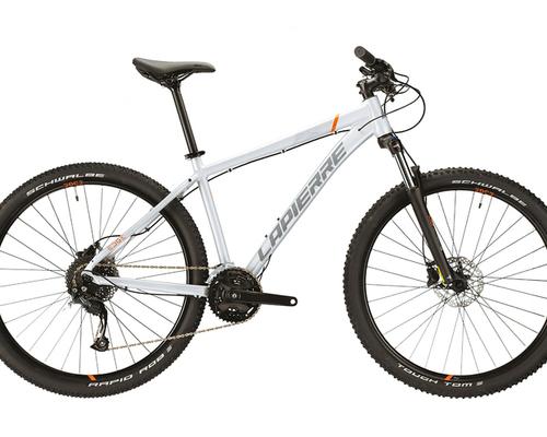 Lapierre Edge 3.7 bike rental in Chandolas