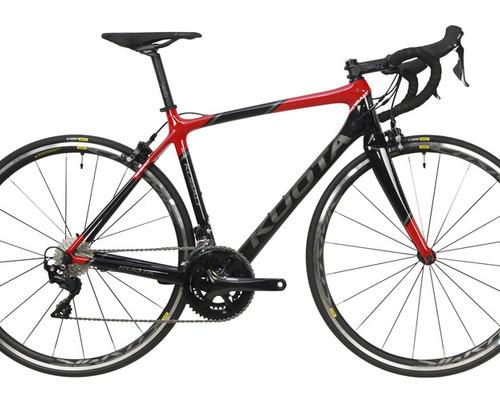 Alquiler de bicicletas Kuota Kobalt Shimano 105  en Costa Adeje
