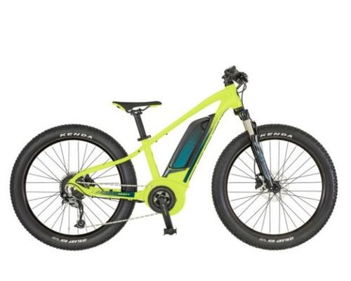 Alquiler de bicicletas ROXTER  ERIDE en Alcoi