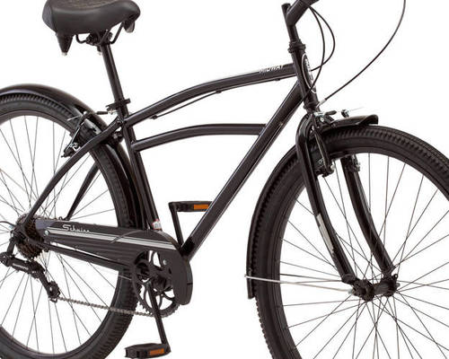 "Electra Beachcruiser ""Hawaii"" Damen und Herren bike rental in Lenggries"