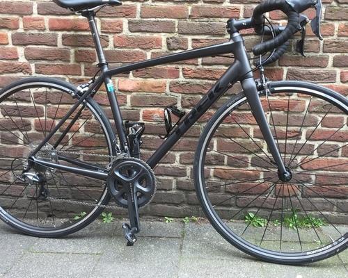 Treck Emonda AL  bike rental in Münster