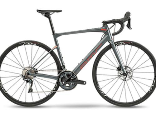 BMC TEAMMACHINE / ROADMACHINE bike rental in Luz-Saint-Sauveur