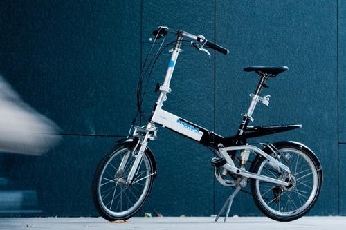 Koga Miyata Founder bike rental in München
