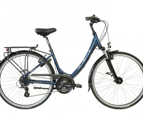 VELO DE VILLE Rentline bike rental in Sarlat-la-Canéda
